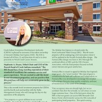 Holiday Inn Atmore