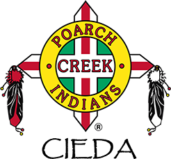 Poarch Creek Indians - CIEDA